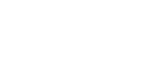 whole brain learning home page